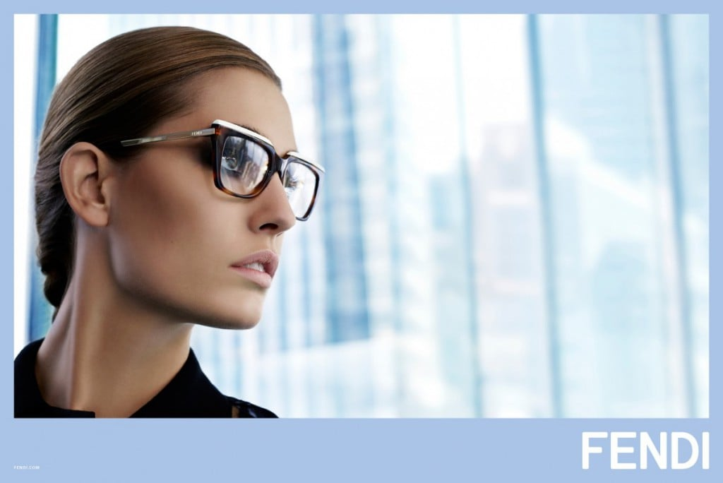 fendi-sunglasses-2015-.jpg